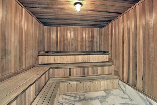 Room For Rent Hamilton Stoney Creek